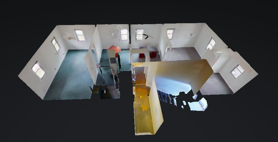 Why 3D Virtual and Video Tours are Critical in Marketing Commercial Real Estate Right Now